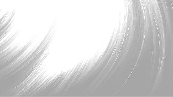 Deel 2: Verbinding? Ontwijk de lijnen!